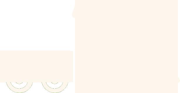 train-img